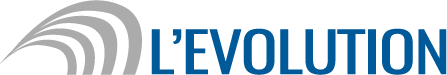 logo Groupe Evolution